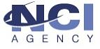 header-ncia-logo