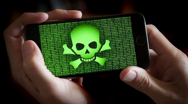 Black Rose Lucy ransomware holds Android devices hostage