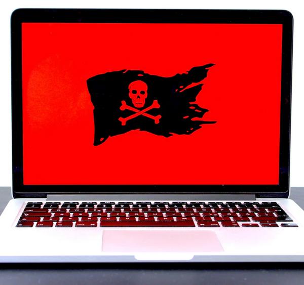 Remove .help ransomware