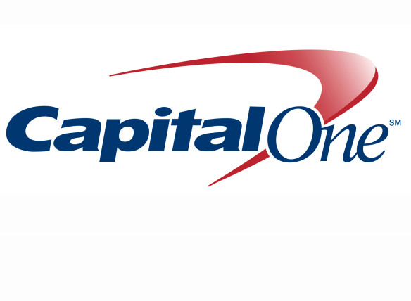 Capital One data breach exposes personal data of 106 million people