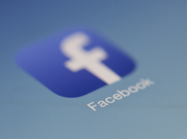 A database containing 419 million Facebook user phone numbers found online