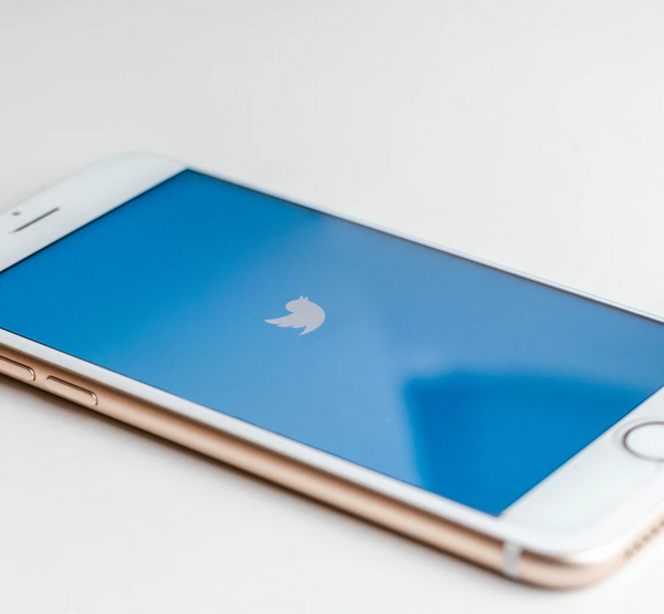 Twitter reveals to have used 2FA phone numbers for advertisement purposes