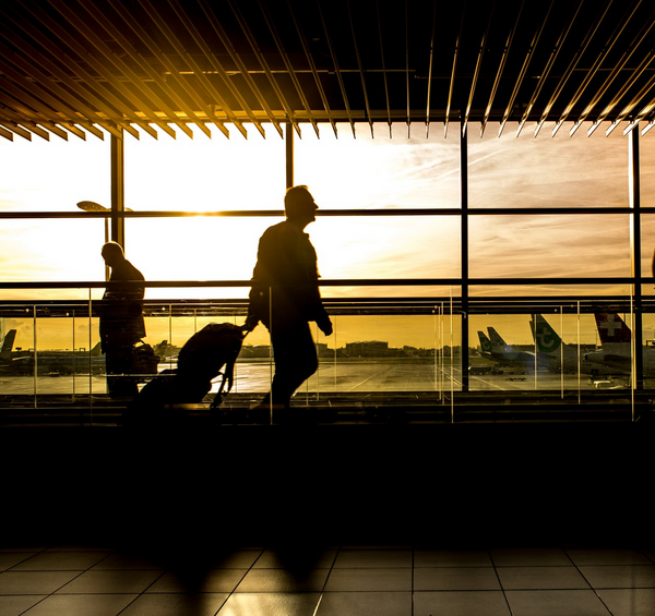 US border agents can no longer search travelers' devices arbitrarily, US Court rules